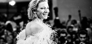 Post de Cate Blanchett cumple 50: repasamos sus mejores looks de alfombra roja