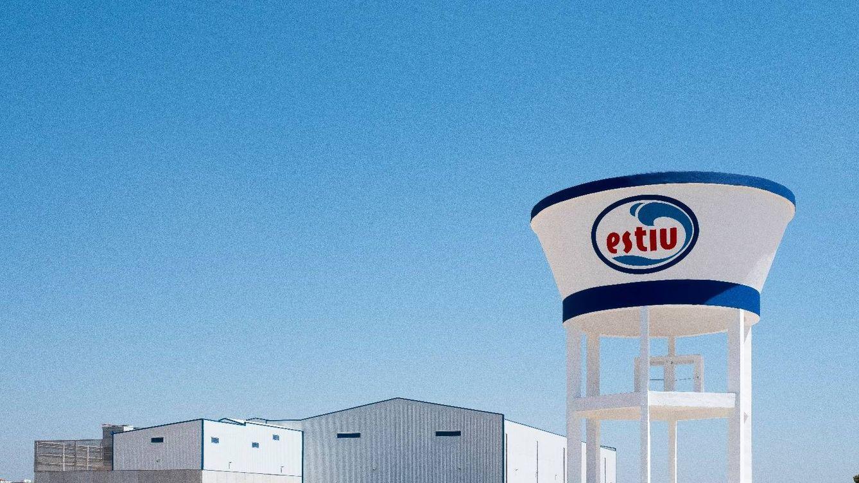 Helados Estiu se lanza al mercado europeo e invierte 20 millones en una fábrica en Cheste