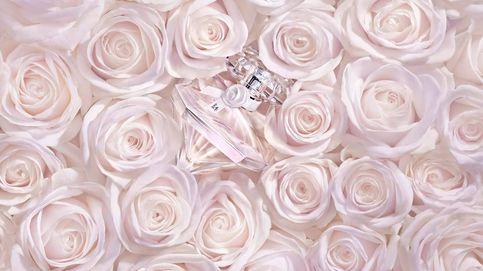 Los perfumes más dulces con los que dejarás huella