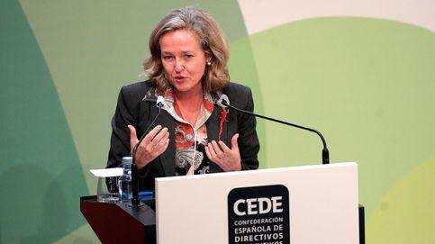 Nueva moratoria para los créditos del ICO: 450.000 pymes y autónomos están en vilo