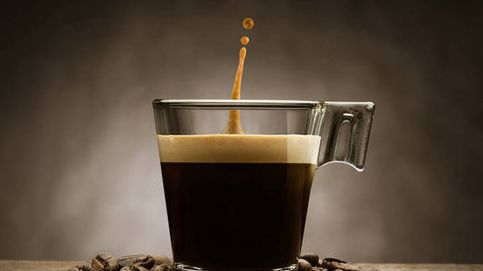 Este momento perfecto para tomar café, según los expertos