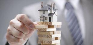 Post de La patronal de los grandes caseros teme que el Gobierno permita condonar el alquiler