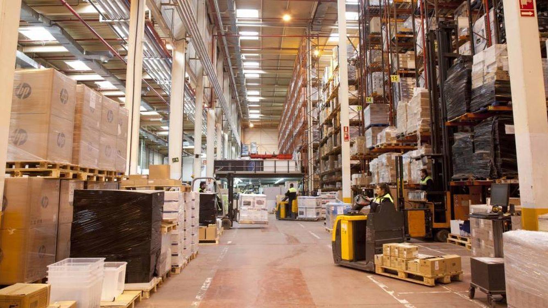 Adveo solicita abrir fase de liquidación de su filial italiana tras no llegar a ningún acuerdo