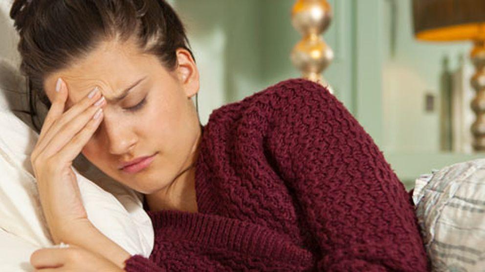 Un estudio da con el tratamiento perfecto para curar las migrañas