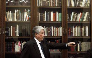 TVE pacta la salida de Arturo y lanza una 'megalicitación' para gestionar sus comedores