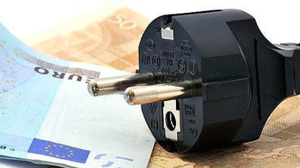 Diseñan un sistema para optimizar y reducir el costo de la factura eléctrica
