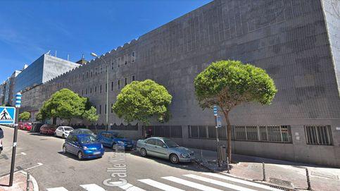 Metrovacesa podrá levantar pisos en suelo industrial en Madrid