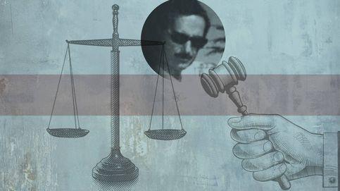 El Assir, el amigo del emérito, acudirá al juez para evitar cárcel (y pagar 90 m)