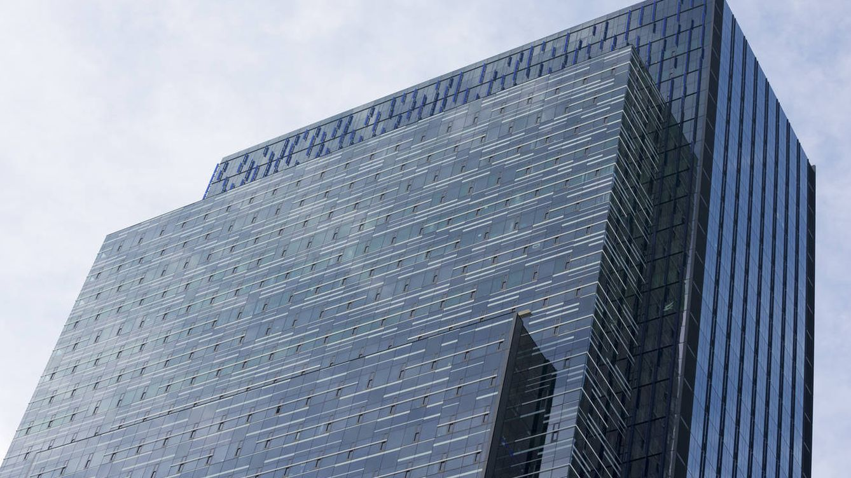El impuesto Amazon para bajar el precio de los pisos y pagar pensiones: el caso Seattle