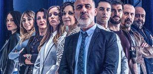 Post de Así es la cuarta temporada de 'Estoy vivo': dónde y cuándo verla