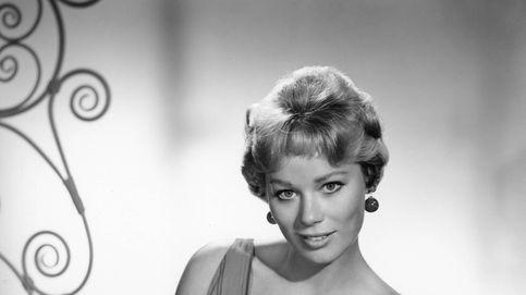 Muere Abby Dalton, la actriz  de 'Falcon Crest' que era madre y suegra de Lorenzo Lamas