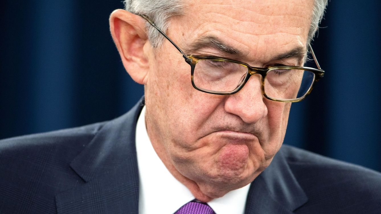 La Reserva Federal revela que no descarta una bajada de los tipos de interés en 2019