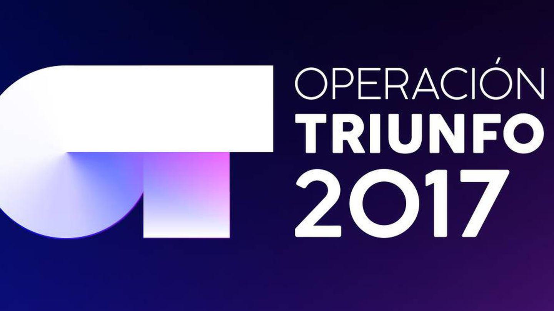 El nuevo logo de 'OT'. (RTVE)