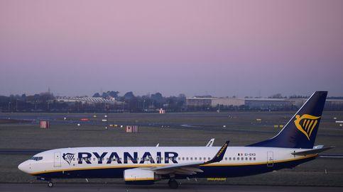 Los tripulantes de cabina de Ryanair en Alemania irán a huelga el miércoles