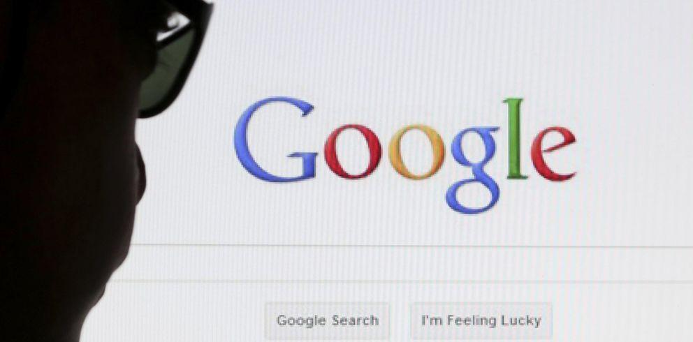 Foto: Google News, al borde del cierre si finalmente se aprueba la LPI en España
