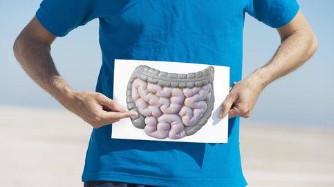 ¿Un probiótico para proteger el intestino de la aspirina?