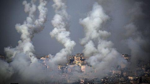 EEUU bloquea en la ONU un texto de condena de la violencia en Jerusalén