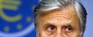 Aumentan las presiones a Trichet para bajar tipos a pocas horas de la reunión del BCE