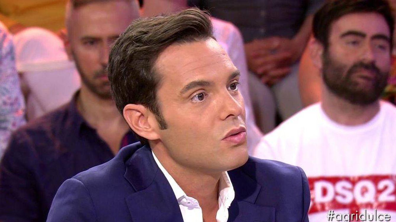 Aluvión de críticas contra Antonio Rossi por una reflexión sobre el feminismo