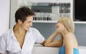 Sobre cómo ligar y tener pareja: 10 hechos sobre las relaciones