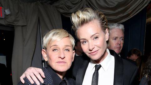 Día de la Visibilidad Lésbica: estas son las 'power couples' de Hollywood