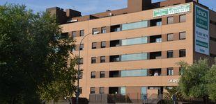 Post de El fondo TPG busca comprador para 400 pisos en alquiler desde 75 millones