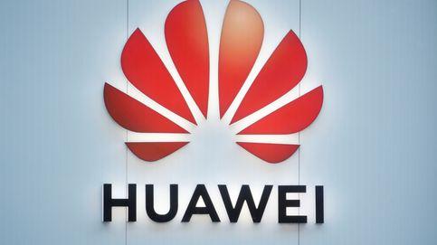 EEUU permite a Huawei trabajar con sus empresas para el desarrollo de las redes 5G