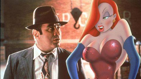 Muere el animador y director Richard Williams, creador de Roger Rabbit