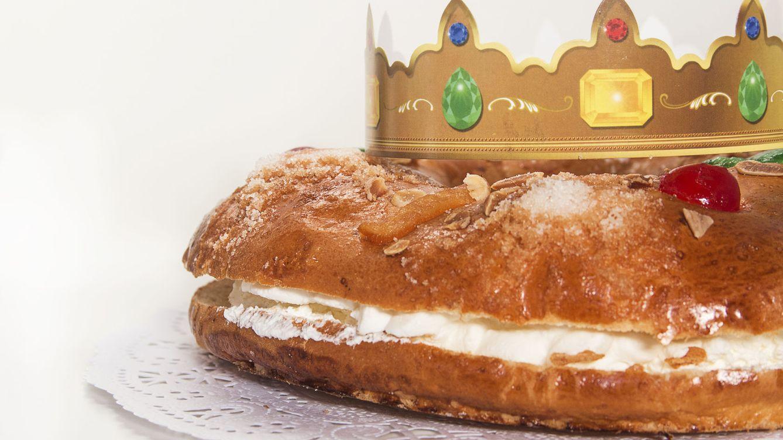 Existe un roscón de Reyes para ti según tu personalidad foodie