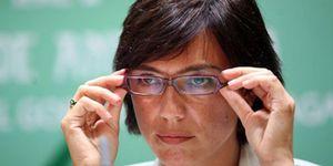 Foto: El PSOE rechaza el debate interno: Griñán prohíbe las primarias en Andalucía