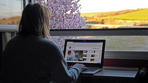 Es el momento de conectar tu 2ª residencia a internet: estas son las mejores opciones