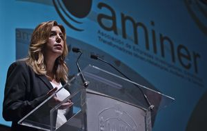 Andalucía vende 70 edificios públicos por 300 millones al fondo WP Carey