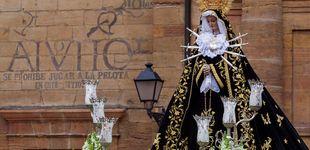 Post de ¡Feliz santo! ¿Sabes qué santos se celebran hoy, 15 de septiembre? Consulta el santoral
