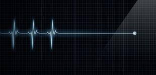 Post de La verdad sobre las experiencias cercanas a la muerte, según los expertos