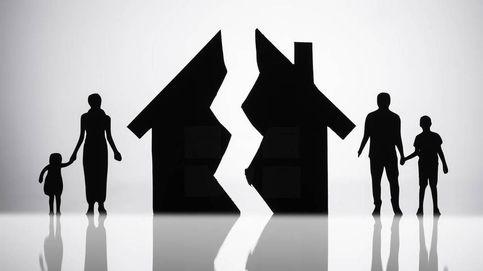 Estoy divorciada, quiero vender la casa pero mi ex pide un precio muy elevado