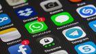 Cuidado con las fotos y audios que envías por WhatsApp: un fallo permite manipularlos