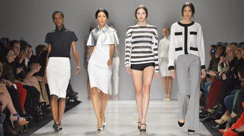 Científicos españoles desarrollan un algoritmo que sabe si vistes a la moda