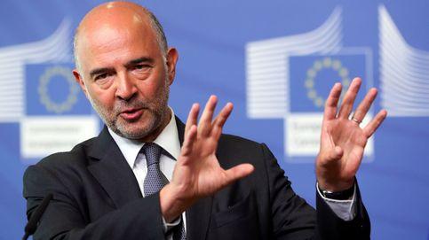 Es un atraco, avaricia inauditas: Europa reacciona ante los dividendos 'black'