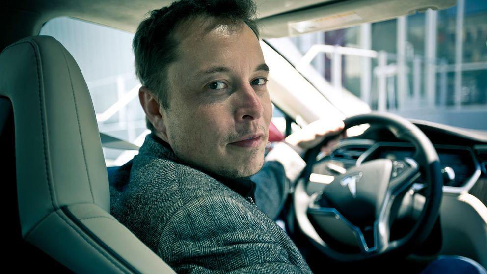 Largas jornadas y duchas estratégicas: así viven los CEOs de la tecnología
