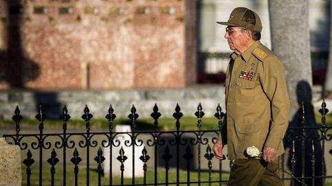 Cuba prolonga dos meses la última legislatura de Castro por el huracán Irma
