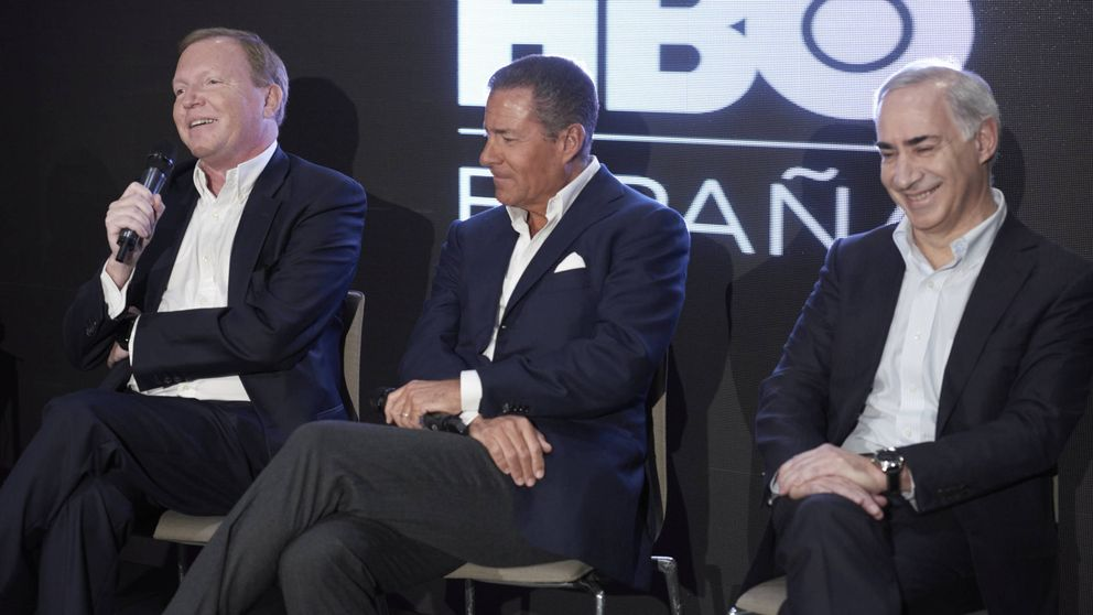 HBO España estrenará una serie de calidad cada semana