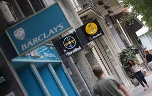 InverCaixa desafiará a Santander como la mayor gestora española