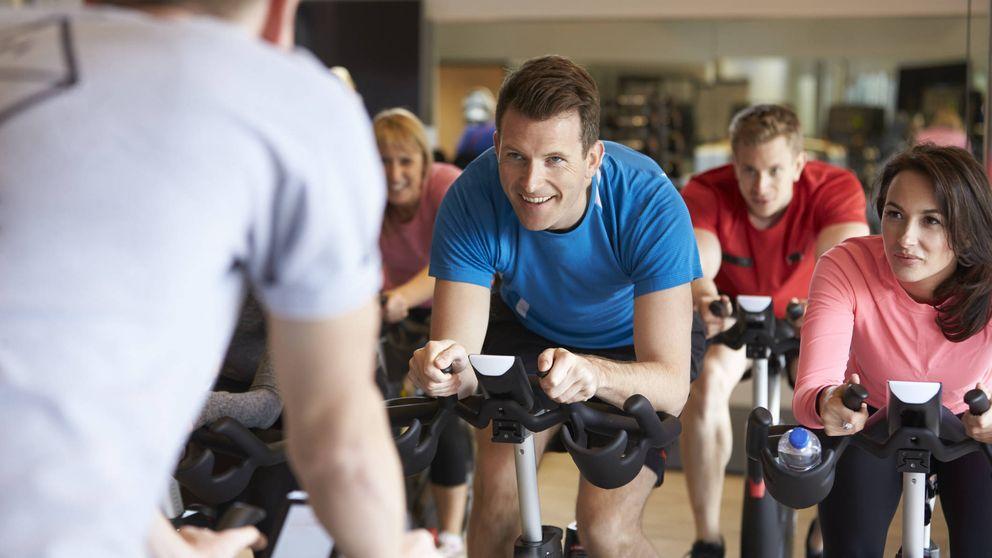 Por qué el 'spinning' es peligroso para tu salud: los daños colaterales