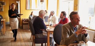 Post de Los trucos que utilizan los restaurantes para ahorrarse dinero a tu costa