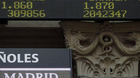 Bankia vende a Mapfre el 51% del negocio de seguros de BMN por 110 millones