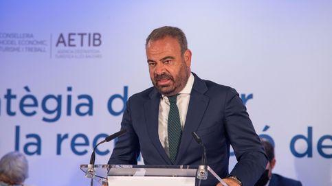 Giro verde y social de los popes del turismo para atraer los fondos europeos