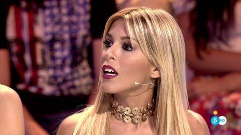 Alba no fue la única en abandonar 'SV': la misteriosa huida de Oriana