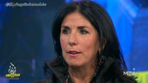 Cristina Cubero pide el 155 sin excusas y con todas las consecuencias