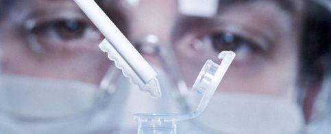 Foto: Inveready lanza un fondo de 7 millones de euros para proyectos de biotecnología