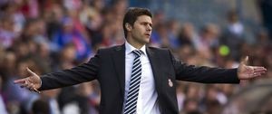 Boca y River llaman a Pochettino tres días después de dejar el Espanyol